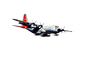 Lockheed C-130 Hercules, VXE-6, USN, photo-object, object, cut-out, cutout, MYFV14P10_19F