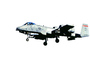 A-10 Thunderbolt, Warthog, photo-object, object, cut-out, cutout, MYFV14P12_02F