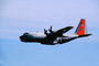 30492, Lockheed C-130H Hercules w JATO pack, New York Air Guard, skis, Jet Assisted Take-Off, MYFV14P12_03