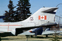 101021, Royal Canadian Air Force, McDonnell F-101 Voodoo, RCAF, TAIL, MYFV14P12_11
