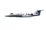 40133, C-21, Learjet 40, photo-object, object, cut-out, cutout, MYFV16P06_05F
