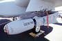 AGM-65 Maverick, air-to-ground missile, (AGM), MYFV17P02_10