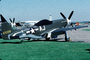 North American P-51D Mustang, MYFV19P15_17