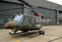 H2-36, Agusta Bell 412EP, 15 Brg, Slovanian Air Force, SFOR, 36, MYFV24P03_06