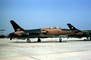 63-357, Republic F-105F Thunderchief, District of Columbia ANG, Andrews AFB, 1971, 1970's, MYFV25P02_06