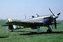 Z7015, Hawker Sea Hurricane Mk Ib, G-BKTH