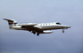 40112, USAFE, Learjet C-21A, MYFV27P12_17