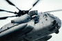 Sikorsky CH-53E Super Stallion, flight, flying, urban warfare training, Operation Kernel Blitz