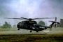 Sikorsky CH-53 Stallion, flying, flight, hover, airborne, MYMV04P02_01B
