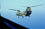 Flight, Flying, Airborne, Boeing CH-46 Sea Knight, MYMV05P05_01
