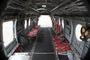 interior, seats, CH-46E Sea Knight, United States Navy, USN, MYND01_282