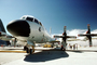 4, Lockheed, P-3 Orion, USN, United States Navy