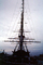 Boston Harbor, Charleston Navy Yard, Harbor, Rigging, Mast, USS Constitution, MYNV01P10_13