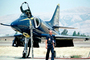 A-4F Skyhawk, The Blue Angels, Number-5