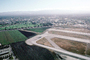 Runway, Moffett Field, Sunnyvale, Silicon Valley