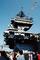 USS Kitty Hawk (CV-63), MYNV03P10_04