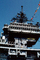 Superstructure, USS Kitty Hawk (CV-63), MYNV03P10_05
