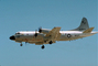 163000, Lockheed P-3C Orion, flight, flying, airborne