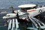 Grumman E-2C Hawkeye, NE-602, 163027, VAW-116 'Sun Kings', folded wings, MYNV06P13_02