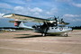 Consolidated PBY-5 Catalina, USN, United States Navy, MYNV08P05_04