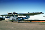 62-P, Consolidated PBY-5 Catalina, MYNV08P05_05