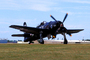 201, Grumman F8F Bearcat, World War-II, WW2, WWII, USN, United States Navy, milestone of flight