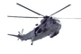 Sikorsky SH-3 Sea King, USN, United States Navy, photo-object, object, cut-out, cutout, MYNV10P07_09F