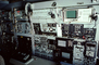 Communications Equipment, inside the Boeing E-6B Mercury (Tacamo), MYNV11P15_03