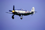 Hawker Sea Fury FB Mk.11