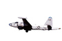 Lockheed SP-2A Neptune, photo-object, object, cut-out, cutout, MYNV12P08_18F