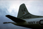 153423, VP-11, LE, Lockheed P-3 Orion, Pegasus the Flying Horse, logo, emblem, insignia, MYNV13P02_19.0361