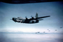 E141, Consolidated Vultee PB4Y-2 Privateer, MYNV13P13_01
