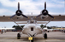 PBY-5A, 1940, Pensacola Naval Air Station, National Museum of Naval Aviation, 1940's, NAS, MYNV14P06_13