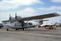 PBY-5A, 1940, Pensacola Naval Air Station, National Museum of Naval Aviation, 1940's, NAS, MYNV14P06_16