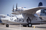PBY-5A, 1940, Pensacola Naval Air Station, National Museum of Naval Aviation, 1940's, NAS, MYNV14P06_17