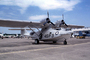 PBY-5A, 1940, Pensacola Naval Air Station, National Museum of Naval Aviation, 1940's, NAS, MYNV14P06_18