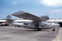45P-3, PBY-5A, 1940, Pensacola Naval Air Station, National Museum of Naval Aviation, 1940's, NAS, MYNV14P06_19