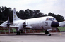 152152, Pensacola Naval Air Station, Lockheed P-3 Orion, National Museum of Naval Aviation, NAS, MYNV14P12_01
