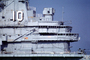 USS Yorktown CV-10 (CV/CVS-10), Essex-class, Patriot's Point, Mount Pleasant, South Carolina, MYNV15P03_12