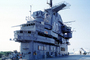 USS Yorktown CV-10 (CV/CVS-10), Essex-class, Patriot's Point, Mount Pleasant, South Carolina, MYNV15P03_13