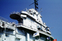 USS Yorktown CV-10 (CV/CVS-10), Essex-class, Patriot's Point, Mount Pleasant, South Carolina, MYNV15P03_15