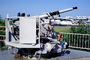 Anti-aircraft gun, anti-aircraft, MYNV15P04_01