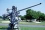 Anti Aircraft Gun, anti-aircraft, MYNV15P05_05