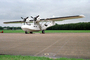 Consolidated PBY-5 Catalina, MYNV16P01_14