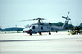 Helicopter, Seahawk, 1404, USN, MYNV17P02_07