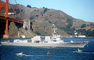 USS Momsen (DDG 92), Arleigh Burke class, Guided Missile Destroyer - DDG, MYNV17P08_06