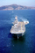 USS Bonhomme Richard (LHD-6), Amphibious Assault Ship, United States Navy, USN