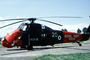 820, Royal Navy, Westland Wessex, Helicopter, Rescue