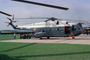 Aerospatiale SA 321 Super Frelon, three-engined heavy transport helicopter, MYNV19P03_09