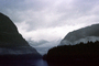 Princess Louisa Inlet, fjord, Mountains, water, coast, coastline, April 1996, NCBV01P10_05